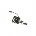 Miscellaneous All Cooling Fan 30 X 30 MM by 3Racing
