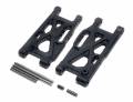 LC Racing EMB-1 Suspension Arm Set by LC Racing