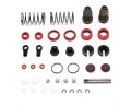 LC Racing EMB-1 Rear Shock Set by LC Racing