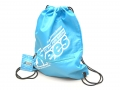Miscellaneous All Team Sports Cinch Bag by ATees