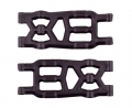 Axial EXO Rear A-arms by RPM