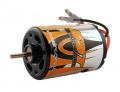 Axial AX10 Deadbolt Axial 55T Electric Motor by Axial Racing