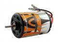 Axial AX10 Deadbolt Axial 55T Electric Motor by Axial Racing