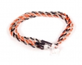 Axial AX10 Deadbolt Axial Double Led Light String (orange Led) by Axial Racing