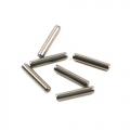Axial AX10 Deadbolt Pin 1.5x8mm (6Pcs.) by Axial Racing