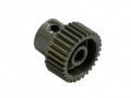 Miscellaneous All Pinion Gear 64P 29T  by Arrowmax