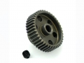 Miscellaneous All Pinion Gear 64P 40T  by Arrowmax