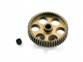 Miscellaneous All Pinion Gear 64P 51T  by Arrowmax