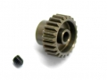 Miscellaneous All Pinion Gear 48P 23T  by Arrowmax