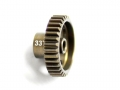 Miscellaneous All Pinion Gear 48P 33T  by Arrowmax