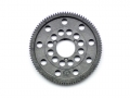 Miscellaneous All Spur Gear 64P 92T by Arrowmax