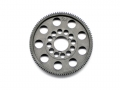Miscellaneous All Spur Gear 64P 104T by Arrowmax