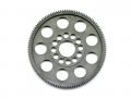 Miscellaneous All Spur Gear 64P 116T by Arrowmax