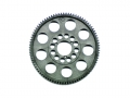 Miscellaneous All Spur Gear 48P 70T by Arrowmax