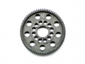 Miscellaneous All Spur Gear 48P 74T by Arrowmax