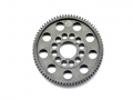 Miscellaneous All Spur Gear 48P 75T by Arrowmax