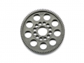 Miscellaneous All Spur Gear 48P 84T by Arrowmax
