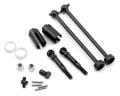 Traxxas Nitro Rustler MIP C-CVD™ Kit, Traxxas Slash, Nitro Rustler, Stampede (2) #08106 by MIP