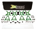 Xceed Miscellaneous All Xceed (#103053) Set Up 1/10 With Set Up Tools Bag