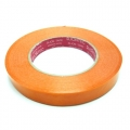 Miscellaneous All Xceed (#105212) Strapping Tape (Orange) 50M X 16MM by Xceed