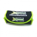 Miscellaneous All Xceed (#106234) Lipo Safe Bag by Xceed