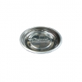 Miscellaneous All Xceed (#108264)  Magnetic Tray 108MM  by Xceed