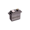 Miscellaneous All SC-0251MG ( 61g / 0.18Sec / 16kg / 6v ) Digital Servo by Savox