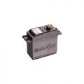 Miscellaneous All SC-0251MG ( 61g / 0.18Sec / 16kg / 6v ) Digital Servo by Savox