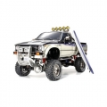 Tamiya Miscellaneous All Toyota Hilux High-Lift