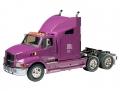 Tamiya 1/14 Truck (Ford Aeromax) Tractor Truck Ford Aeromax by Tamiya