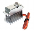 Miscellaneous All Aluminium Cooling Shell Brushless Motor Metal Gear Servo 0.08s / 20kg by CYS