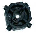 DHK Hunter (8135) Differential lock by DHK