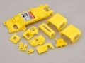 Kyosho Mini-Z Chassis Small Parts Set by Kyosho