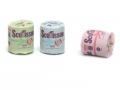 Miscellaneous All RC Scale Accessories - Toilet Roll Type B (3) by Team Raffee Co.