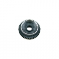 Kyosho Evolva 2ND SPUR GEAR (45T) by Kyosho