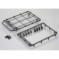 Miscellaneous All Roof Luggage Rack (Double Layer) For 1/10 Truck by Killerbody