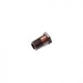 Mugen Seiki MTX-4 Engine Nut (Spring Steel)  by Arrowmax