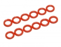 Redcat Shockwave O-Ring  by HSP