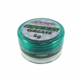 Miscellaneous All Green Grease (5G)       by Sweep Racing