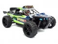 Miscellaneous All HSP #94810 2014 New 1/18Th RTR 4WD EP Off-Road Desert Buggy Lizard-BB  2.4Ghz by HSP