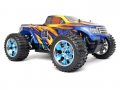 Miscellaneous All HSP #94111 PRO 1/10 RTR EP 4WD Off-Road Buggy 2.4Ghz Brushless Version by HSP