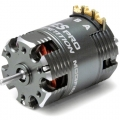 Miscellaneous All Ares Pro Competition  1/10 Sensor Brushless Motor 17.5T 2200KV by SkyRC