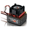 Miscellaneous All Hobbywing QuicRun Series Brushless 60A  Sensored ESC #10BL60 For 1/10 & 1/12 RC by Hobbywing