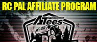 RC Pal Affiliate Program