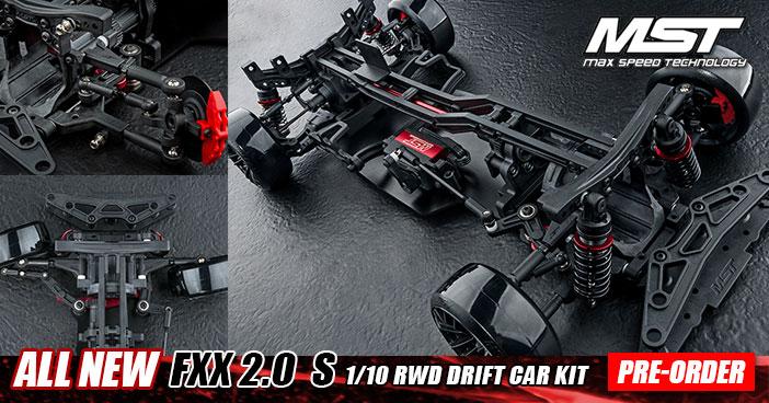 6 mm D-Type Arbre 500 tr//min Hobby Project 12 V DC accro des moteurs-Moteur Couple élevé