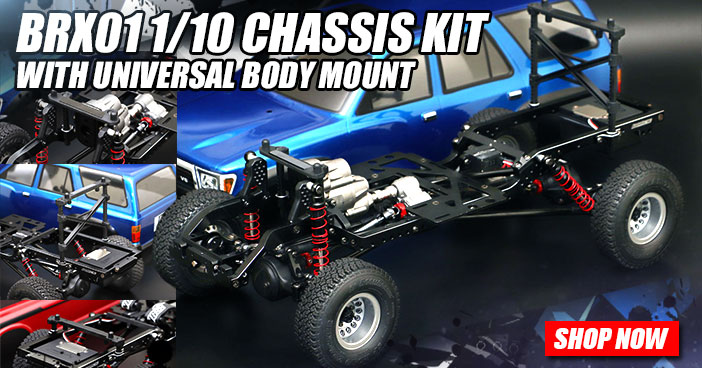 Your 1 Source For Radio Control Car Products Atees Com