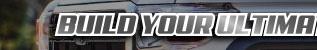 Killerbody Toyota LC70